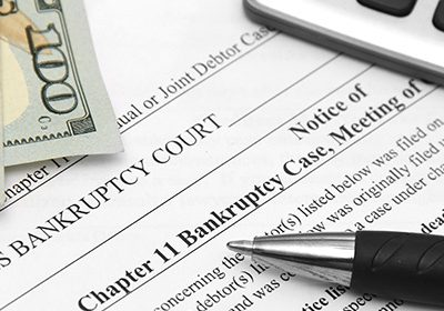 Aron Szabo bankruptcy, foreclosure, immigration and real estate lawyer in Orange county (Orlando), Miami-Dade, Broward and Palm Beach counties.
