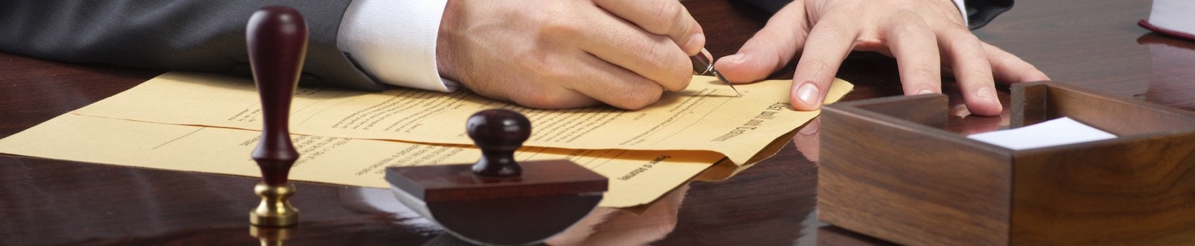Szabo Law Group, P.A. Florida. Bankruptcy, immigration and real estate attorneys