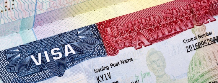 Immigration Attorneys in South Florida, USA